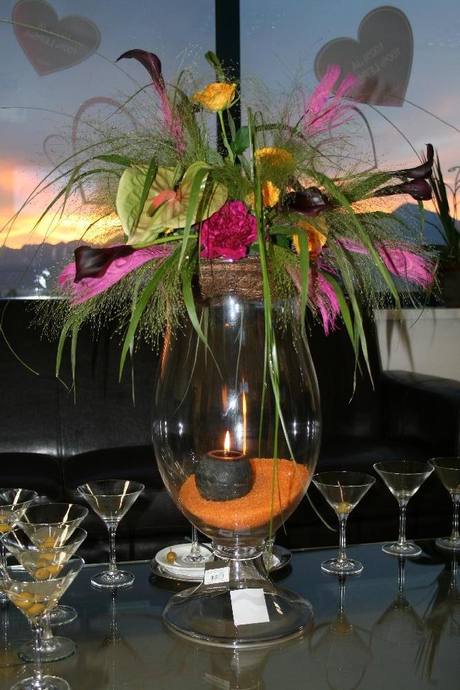 martini beauty-poprad-sushi party