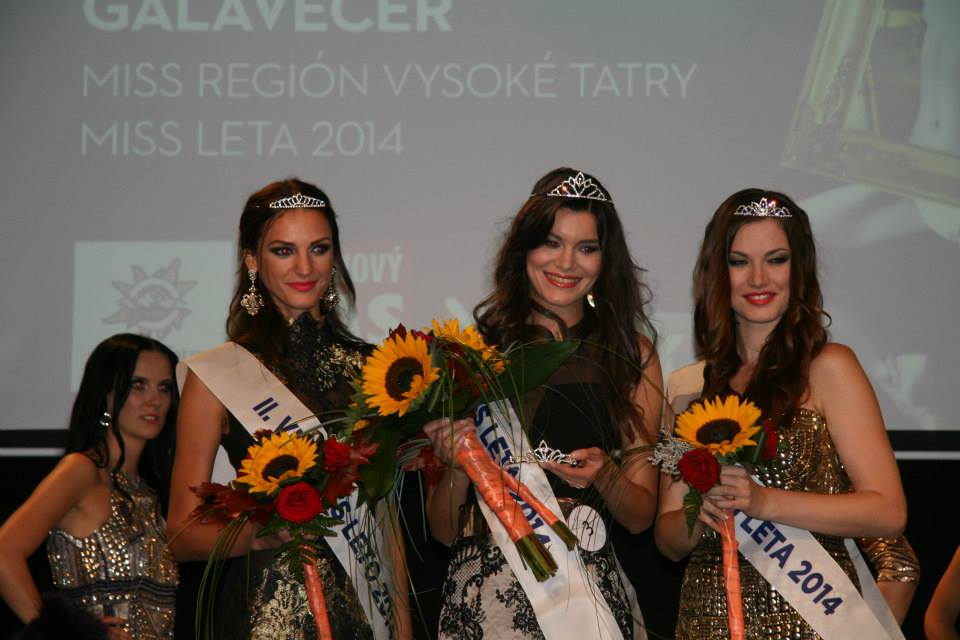 martini beauty-poprad-dievca leta 2014