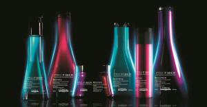 Pro-Fiber-product-range-shot-for-homepage
