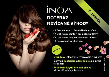 inoa-vyhody