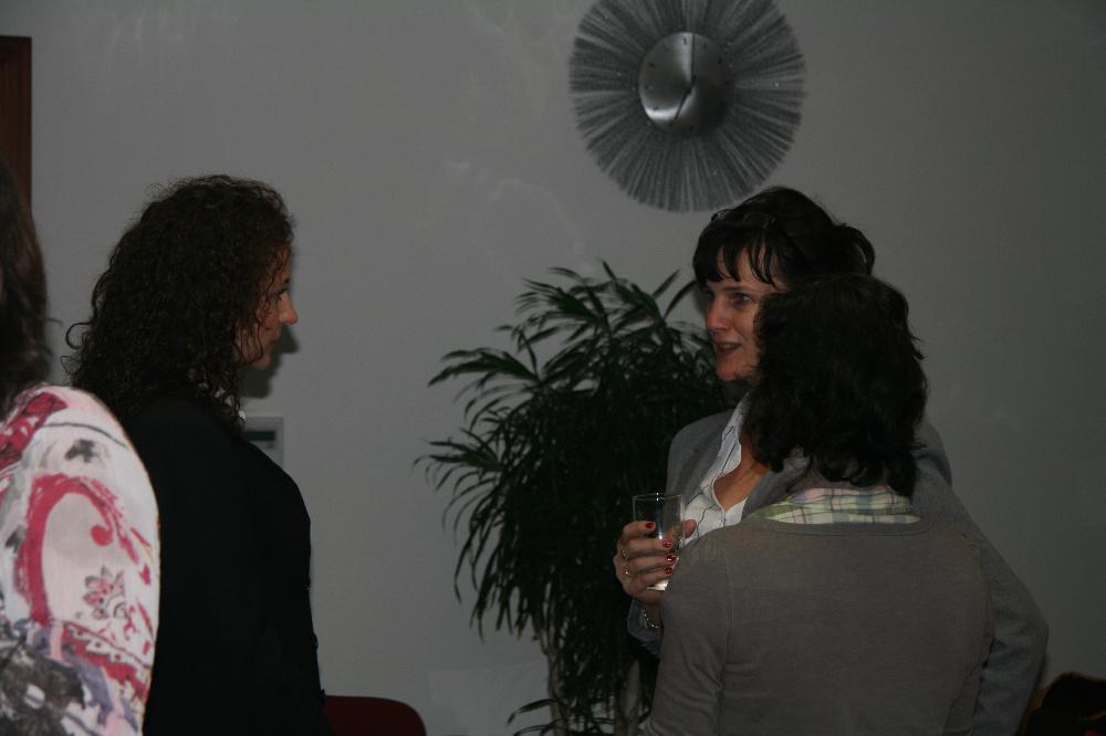 martini beauty-poprad-den podnikateliek
