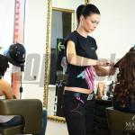 martini beauty-poprad-dievča leta 2013