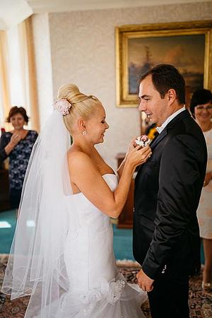 svadba-v-tatrach-04