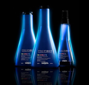 loreal-professionnel-pro-fiber-recreate-new